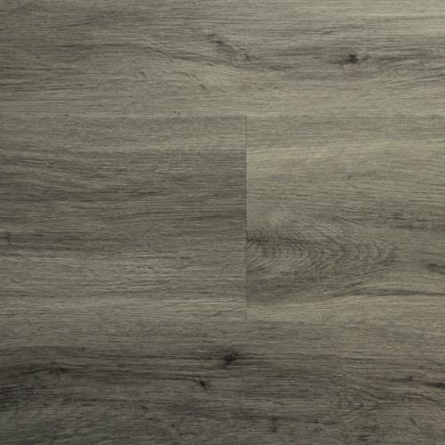 Multicore Premium in True Grey - Vinyl by Chesapeake Flooring