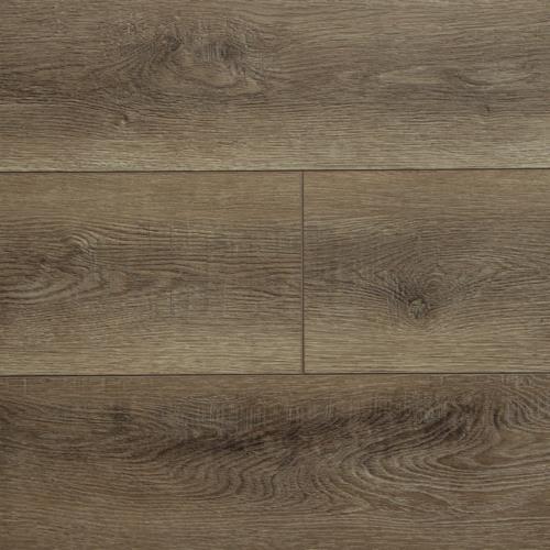 Multicore Premium in Tavern Brown - Vinyl by Chesapeake Flooring