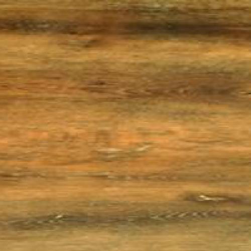 Multicore Premium in Williamsburg - Vinyl by Chesapeake Flooring