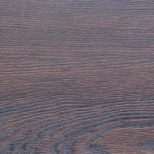 Multicore Premium in Winchester - Vinyl by Chesapeake Flooring