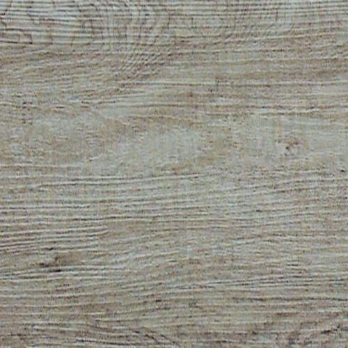 Coremax Silver Oak