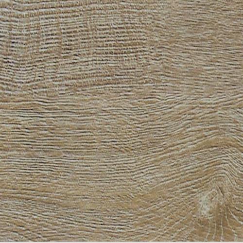 Coremax Bleached Oak
