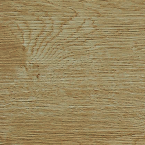 Coremax Natural Oak