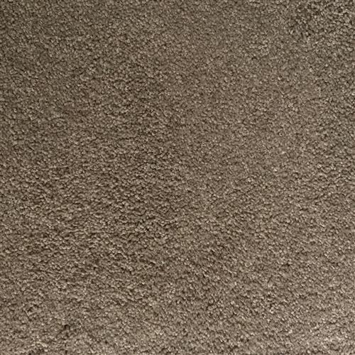 In-Stock Carpet By Kraus Buckeye