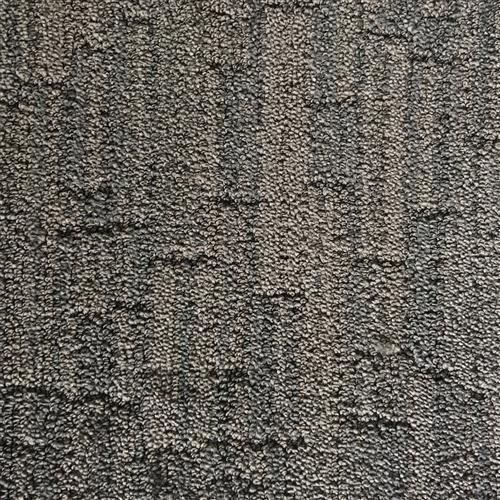 In-Stock Carpet By Kraus Boardwalk