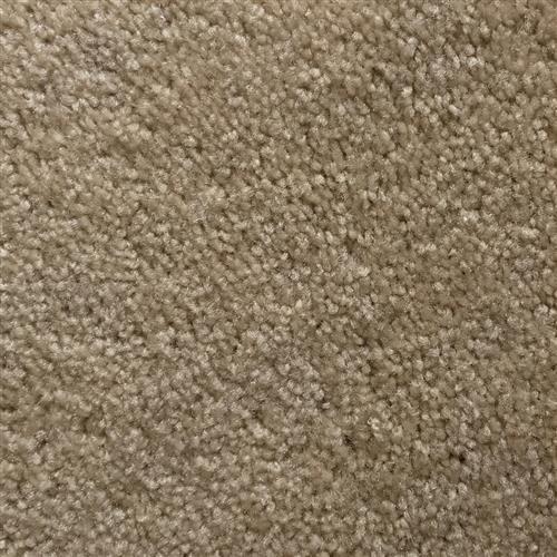 In-Stock Carpet By Shaw Silken Straw