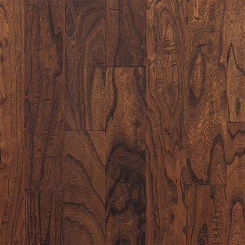 Alexandria Floors Hardwood Flooring Price