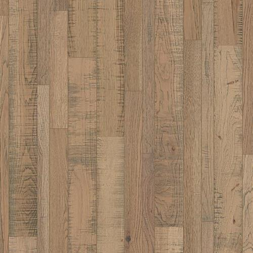 French Farmhouse Collection Reclaimed Ecru