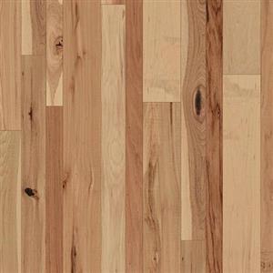 Hardwood Farmhouse FARM-SN SalvagedNatural