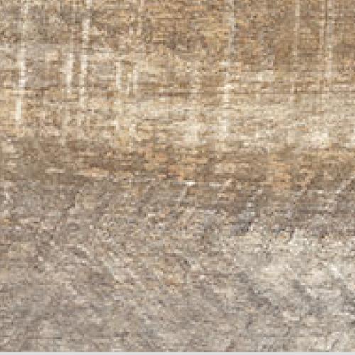 Sherwood Beige - Exterior Tile
