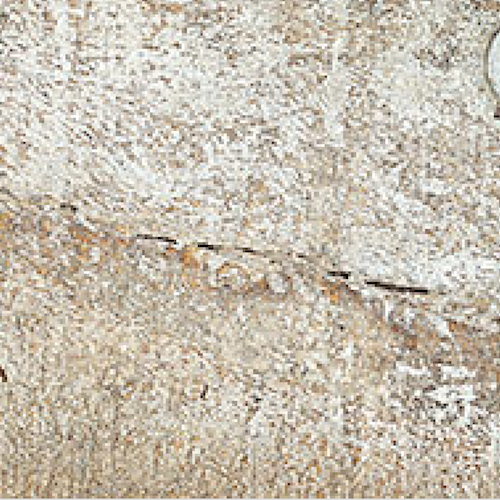 Sherwood White - Exterior Tile