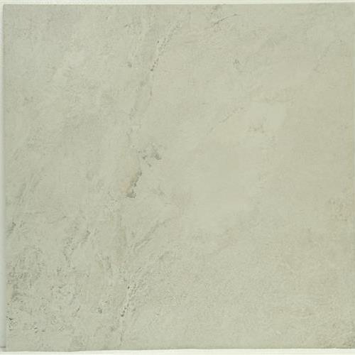 Icaria Grey
