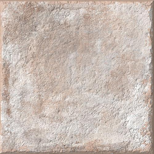 Aldea - Modular Exterior Sand