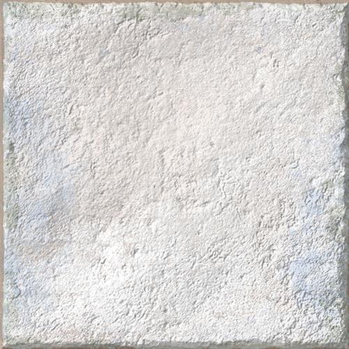Aldea - Modular Exterior White