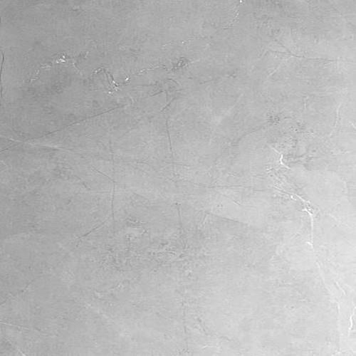 Cassiano Grey Marble
