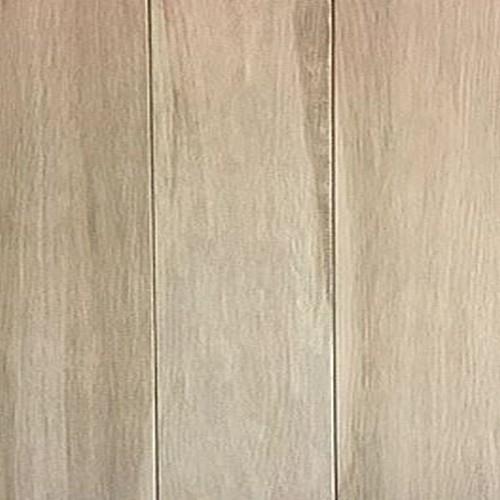 Toscana Beige Wood