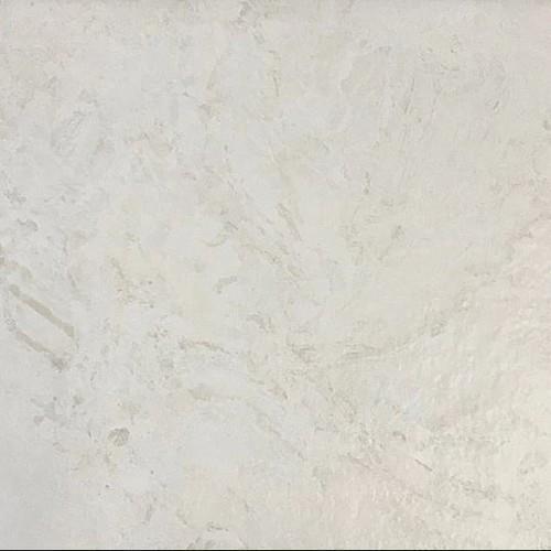 Ibiza White Stone 18X18