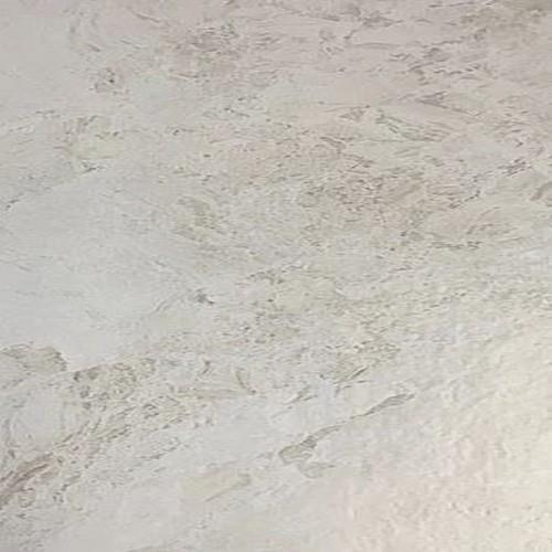 Ibiza White Stone 12X24