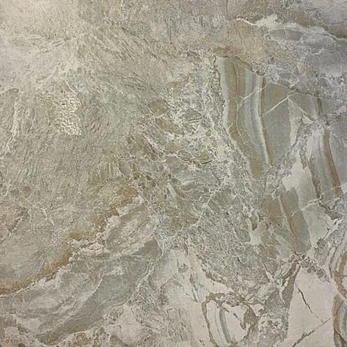 Marbella Ocean Stone 18X18