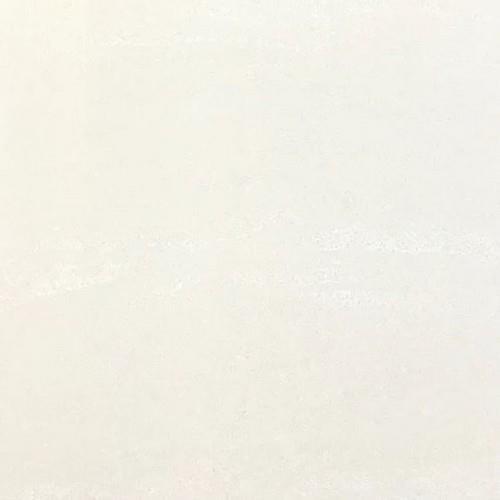 Corsica White/Cream