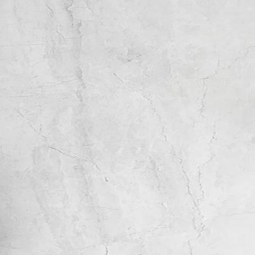 Carreri Grey Marble