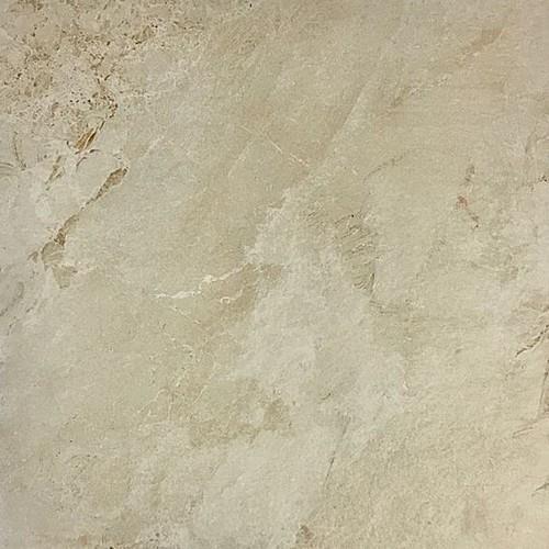 Valencia Beige Stone 18X18