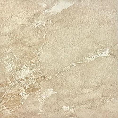 Valencia Beige Stone 12X24