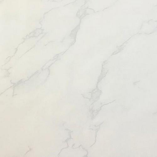 Monaco Carrara Marble