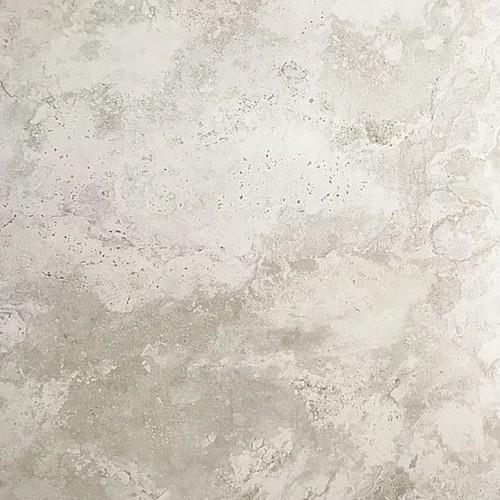Roma Beige Travertine
