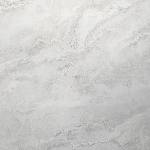 Alessia Grey Travertine