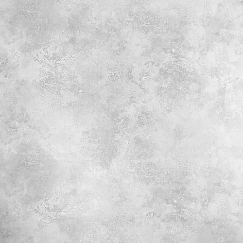 Cielo Grigio Grey Travertine