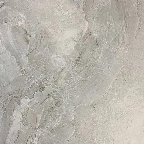 Gibraltar Grey Stone 18X18