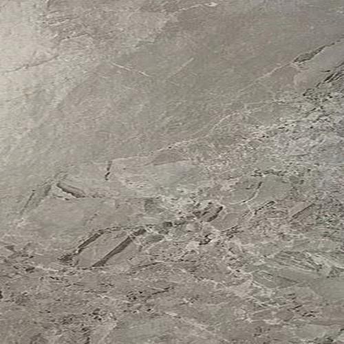Gibraltar Grey Stone 12X24