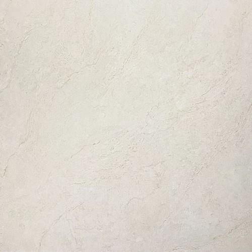 Amalfi Cream Stone