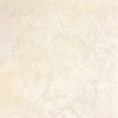 Venezia Beige Travertine