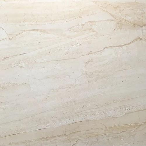 Imperiale Beige Marble