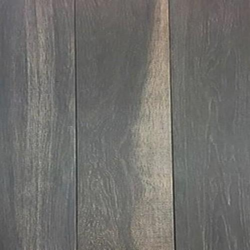 Verona Brown Wood