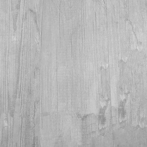 Texture Wood Ice 6X36 - Recitfied