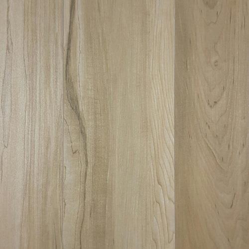 Texture Wood Acacia 8X36 - Recitfied