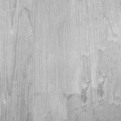 Texture Wood Ice 8X36 - Recitfied