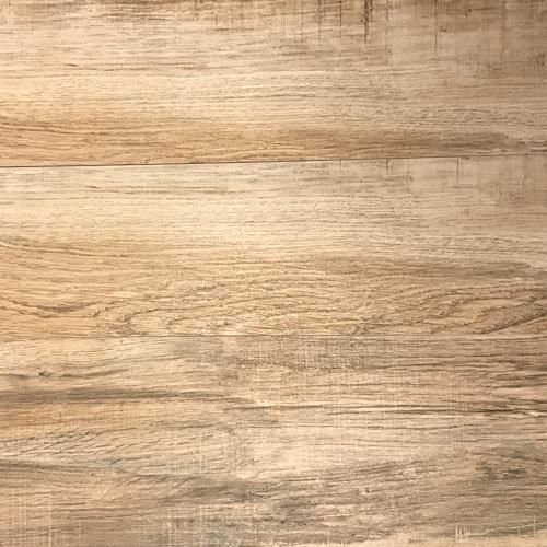 Texture Wood Sand 6X36 - Recitfied