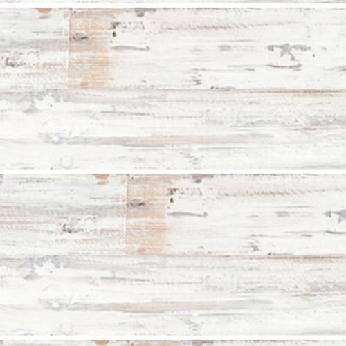 Tribeca Blanco - Recitfied