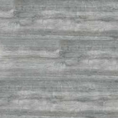 The Flooring Resource Wild Gris 9x48 Ceramic Amp Porcelain