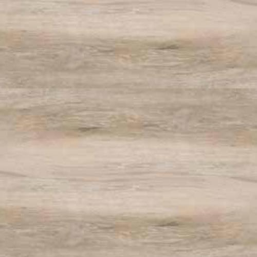 The Flooring Resource Pecan Gris 9x48 Ceramic Amp Porcelain