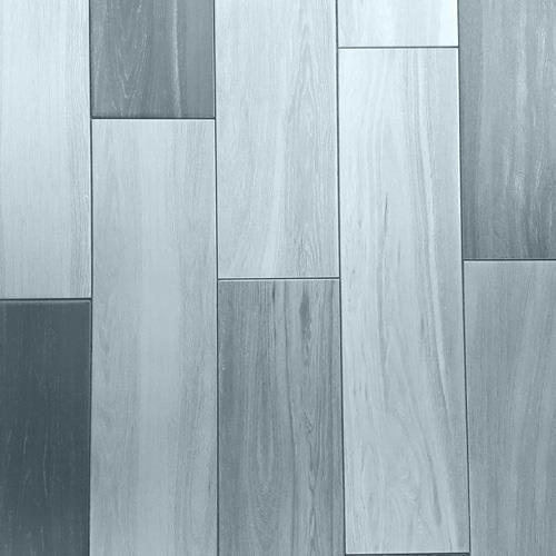Portobello Grey Mix New