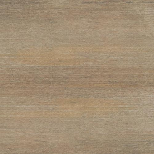 Antik Wood Beige - Rectified
