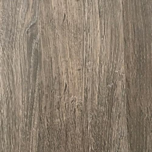 River Wood Walnut - Recitfied