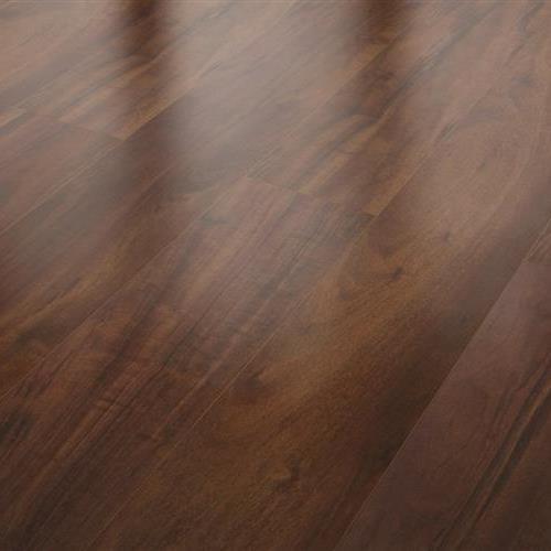 Spring Carpets Laminate Flooring Price