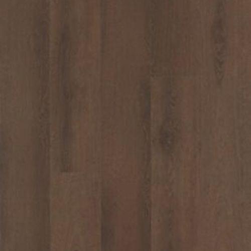 Tavia Catskin Brown 224