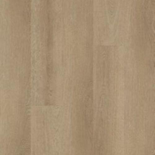 Tavia Driftwood 167